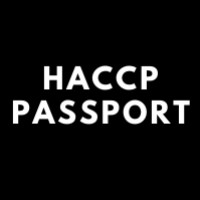 7 Principles of HACCP as adopted by Codex